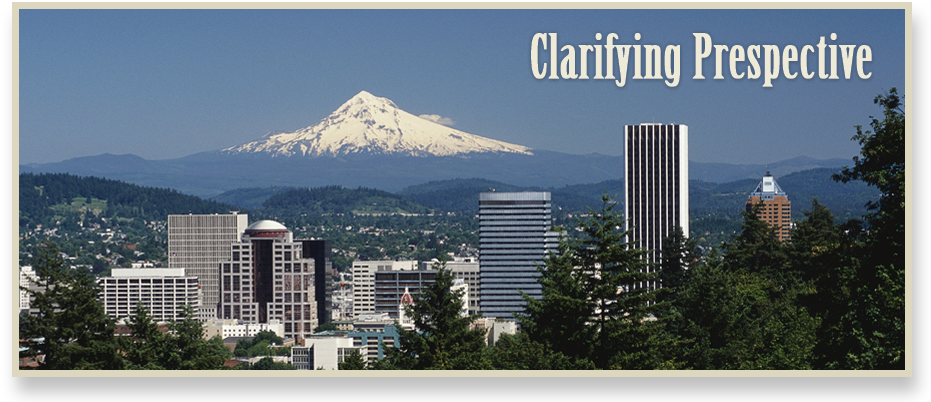 vantage point counseling therapy in portland or slide clarifying perspective
