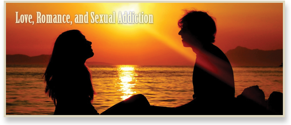 Portland oregon sex addiction counceling