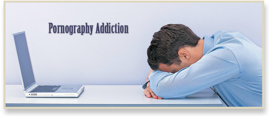 vantage point counseling therapy in portland or slide pornography addiction