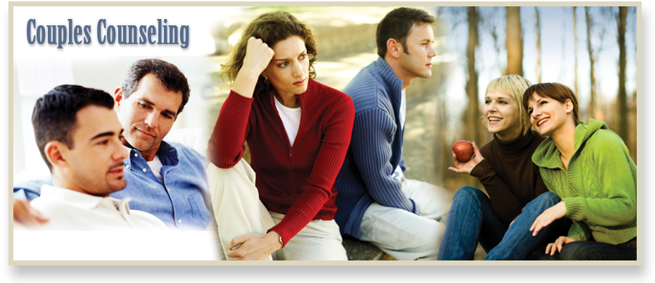vantage point counseling therapy in portland or slide sexual addiction couples counseling